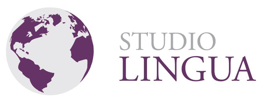 Studio Lingua
