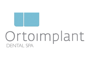 ortoimplant