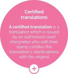 certified-translation