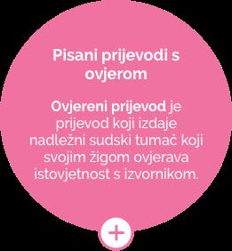 pisani-prijevodi-s-ovjerom