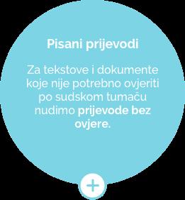 pisani-prijevodi