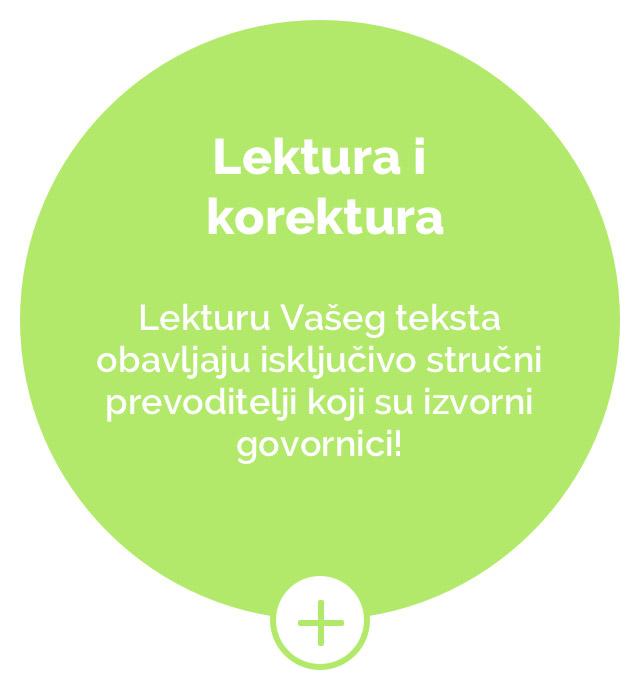 lektura-i-korektura-1